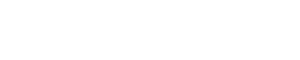 Goodbye Windows 7 Logo